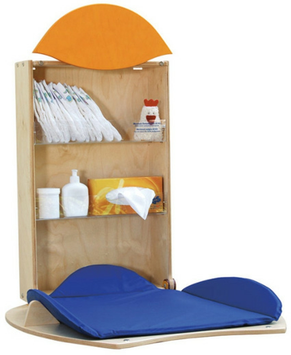 mueble-cambiar-panale