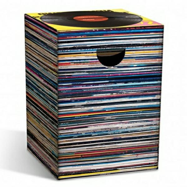 musique-tabouret-du-carton