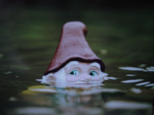 nain-dans-l'eau-deco