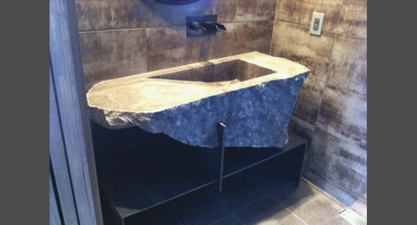 nautrel-forme-pour-le-lavabo