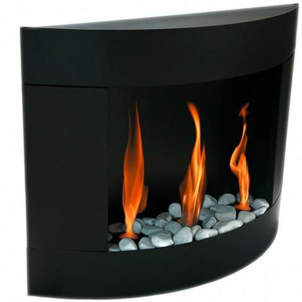 noel-au-chaud-cheminees-bioethanol-diamond-i-noire-bio-blaze-3-bruleurs-cylindriques
