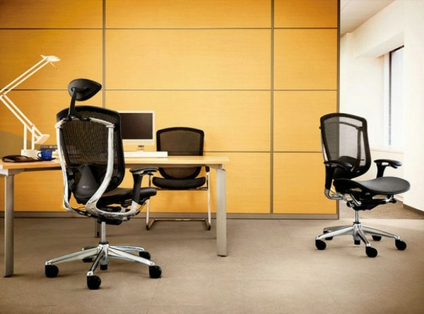 noir-confort-fauteuil-de-bureau-ergonomique