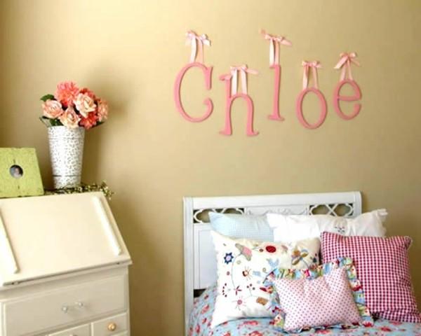 nom-chloe-rose
