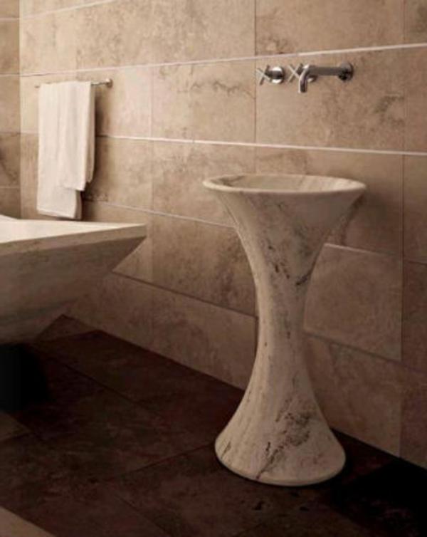 nonconventionelle-lavabo-en-pierre