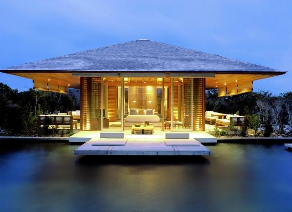 of-luxury-modern-architecture-blanc