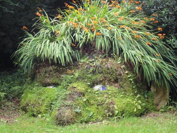 orginal-déco-nain-de-jardin