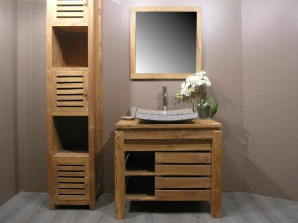 ori-meuble-de-salle-de-bain-en-teck-zen-85cm-miroir