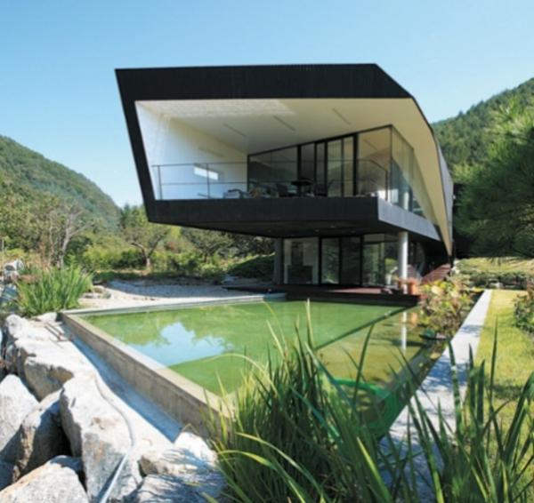 original-architecture-bioclimatique