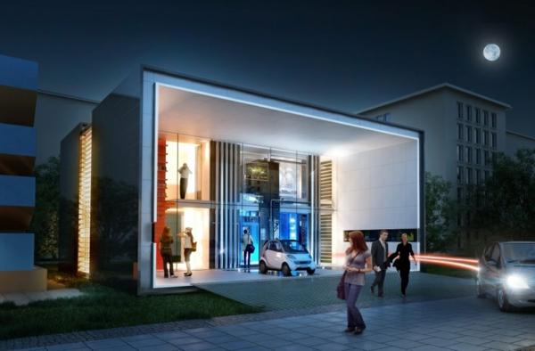 original-architecture-maison-energie-positive
