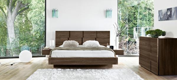 original-design-pour-la-chambre-à-coucher