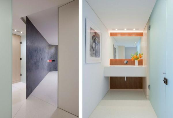 original-eclairage-pour-la-salle-de-bain