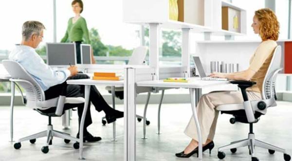 original-et-coftortable-fauteuil-de-bureau-ergonomique