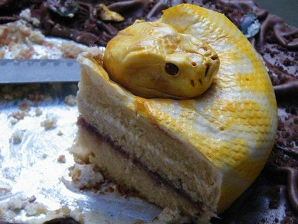 original-gâteau-pour-femme