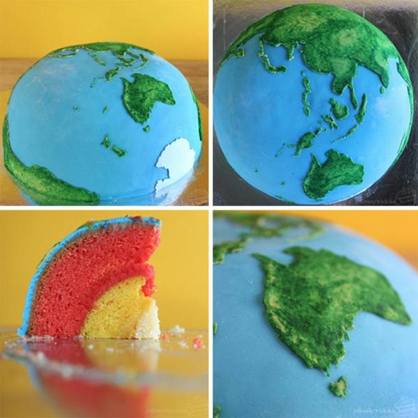 original-idée-pour-gâteaux-d'anniversaire