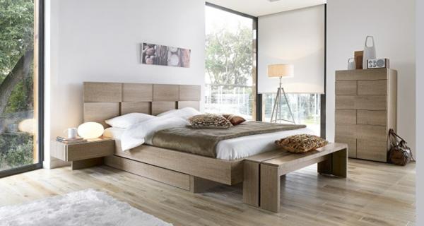 original-tapis-pour-la-chambre