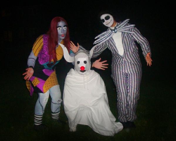 originales-costumes-de-Halloween--