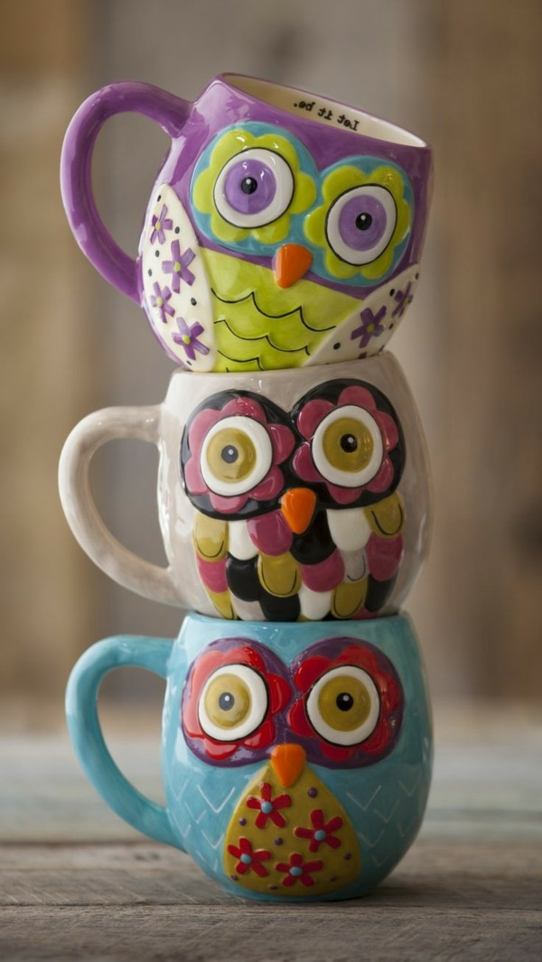 originales-tasses-de-café