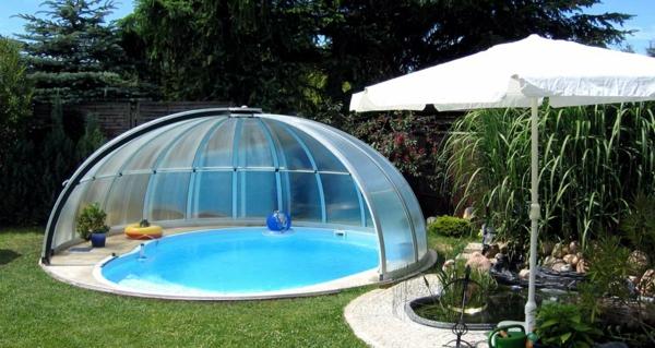 orin-abris-de-piscine