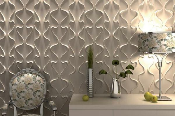 paneaux-decoratifs-muraux-blanc-decoration