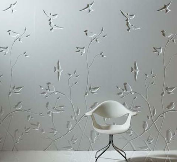 paneaux-decoratifs-muraux-blanc-oiseaux