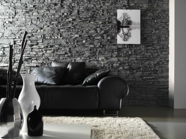 paneaux-decoratifs-muraux-briques-noirs