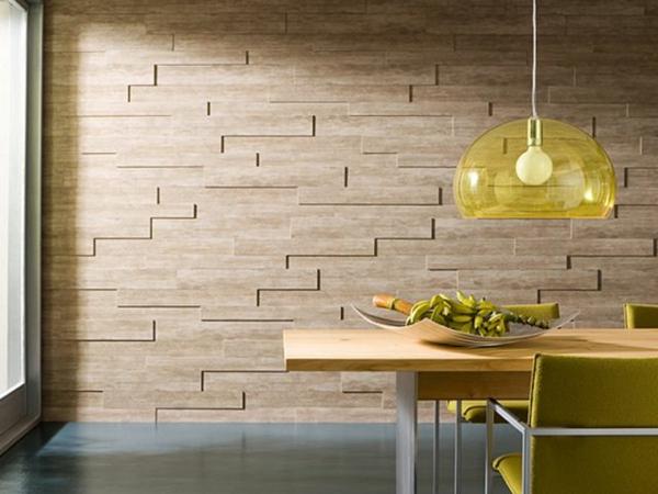les panneaux d coratifs muraux changent de mani re dramatique l 39 ambiance de l 39 int rieur. Black Bedroom Furniture Sets. Home Design Ideas