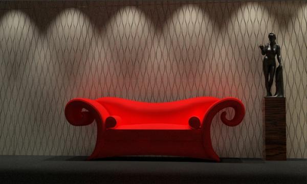 paneaux-decoratifs-muraux-canape-rouge