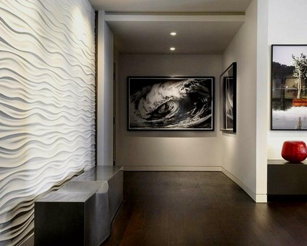 paneaux-decoratifs-muraux-contemporain-3D