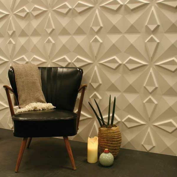 paneaux-decoratifs-muraux-contemporain
