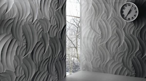 paneaux-decoratifs-muraux-effet-3D