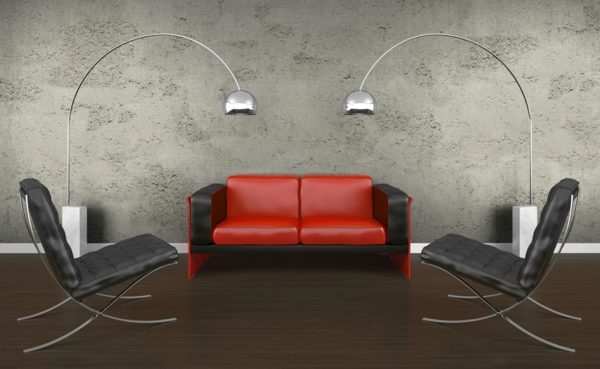 paneaux-decoratifs-muraux-effet-beton