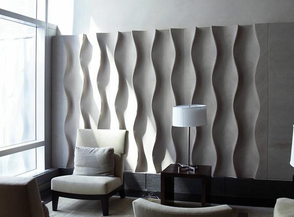 paneaux-decoratifs-muraux-noir-et-blanc-salon