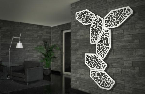 paneaux-decoratifs-muraux-noir-et-blanc