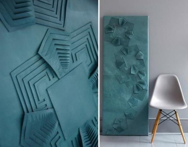 paneaux-decoratifs-muraux-turquoises