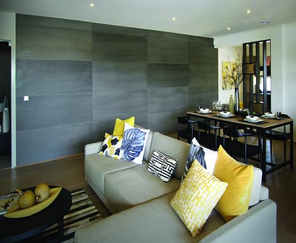 panneaux-décoratifs-muraux-foncés