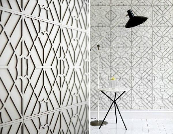 panneaux-décoratifs-muraux