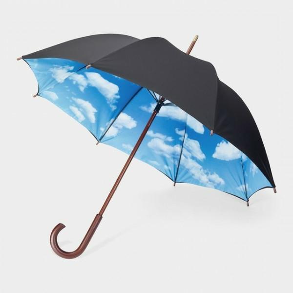 parapluie-beau-temps-