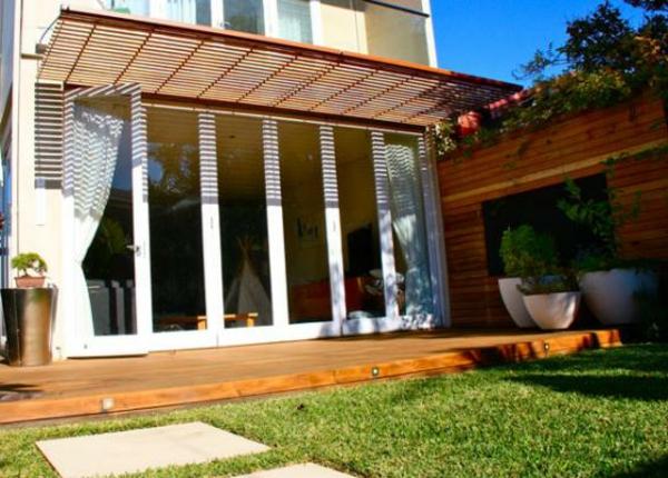 pargola-bois-idee-veranda