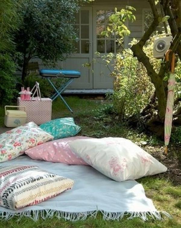 pastels-coussin-de-chaise-pour-le-jardin