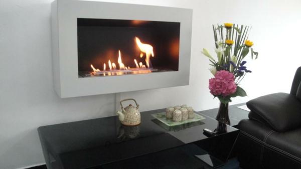 peinture-cheminée-éthanol-blanc-architecture