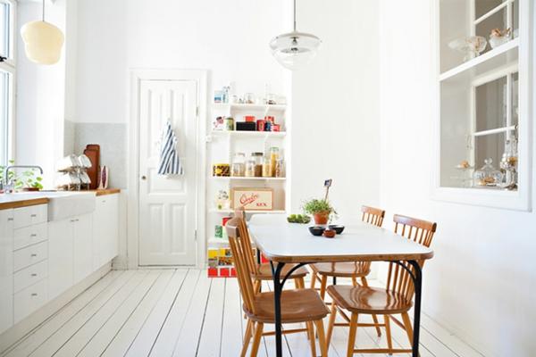 peitie-cuisine-espace