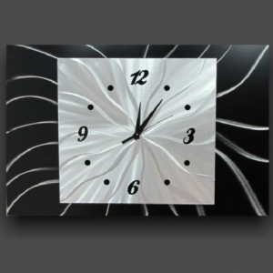 Le pendule murale design - 29 propositions