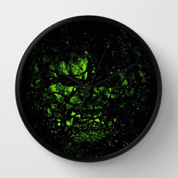 pendule-murale-design-joli