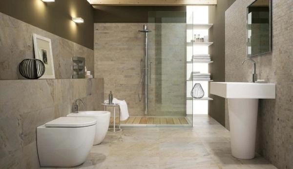 perfet-salle-de-bain-marbre