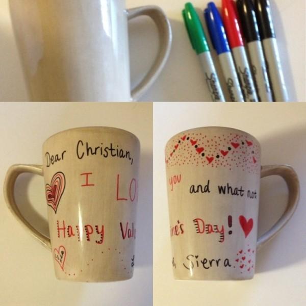 personel-idée-de-cadeau-de-St- Valentine-pour-homme