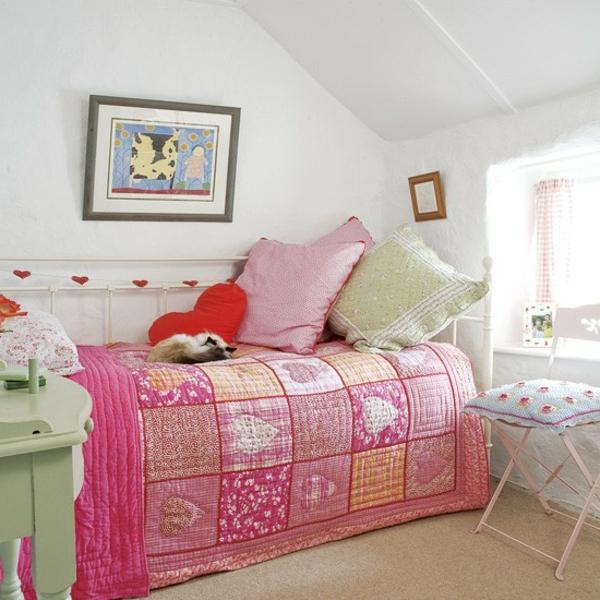 petit-lit-pour-fille-ado-petittespace