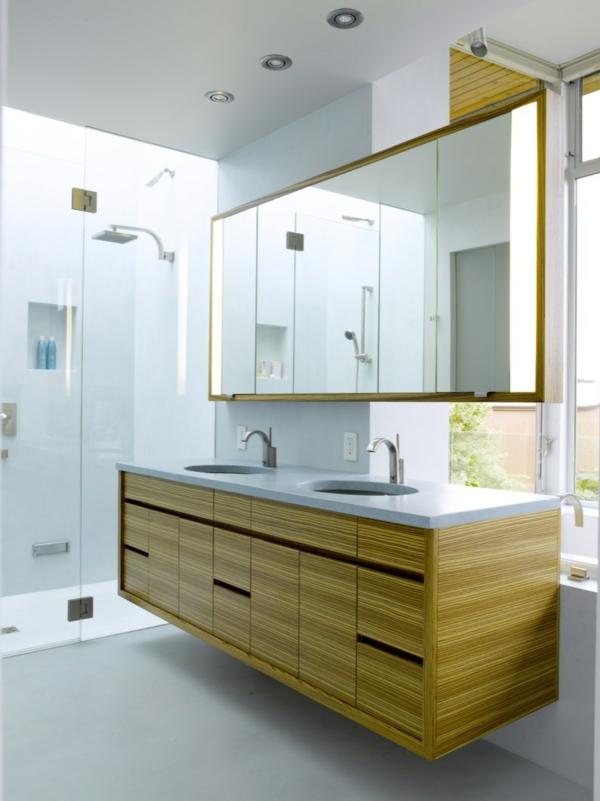 petites-lampes-salle-de-bain