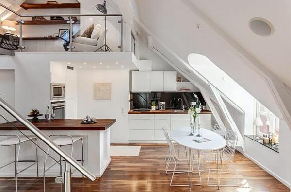photo-decoration-déco-loft-scandinave