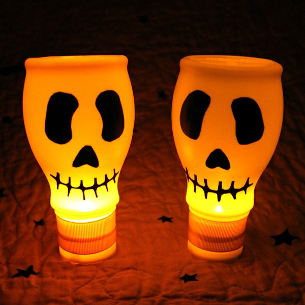 photophore-halloween-ampoules
