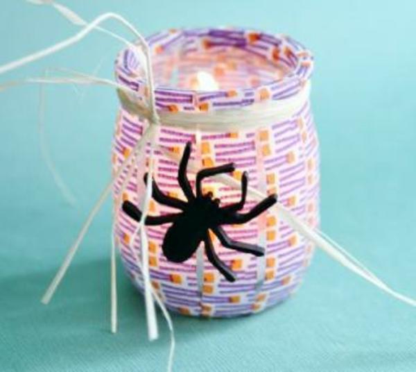 photophore-halloween-araignee-sans-bougie